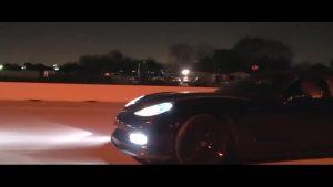 美国德克萨斯1320竞速 2017视频合集