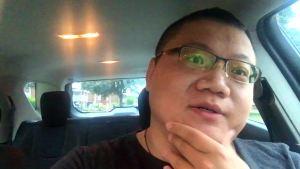 Vlog-老奥迪S8坏了,半夜拖车,肥羊饭&大龙虾