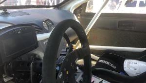 GT4赛车