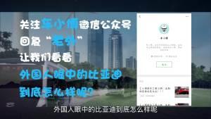 """只买贵的,不买对的!中国土豪救活了多少""""豪华品牌"""