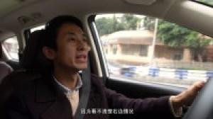 提高生活质量,听听长安凌轩增购车主的心里话