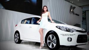 不懂这些你就别买韩系车