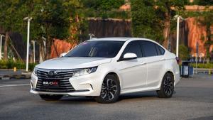 又一款神车,国六标准配1.5L发动机,售价5万起!