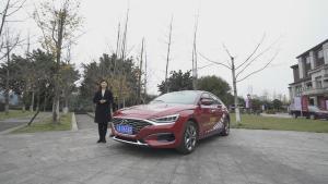 一台韩国车几点小惊喜,1.6T 13万起,现代菲斯塔试驾