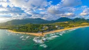 海南风光一览1