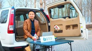 白话汽车:说一辆让我幸福感爆棚的买菜车,本田CR-V