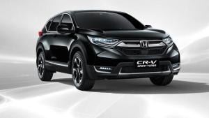 尘埃落定!东本宣布CRV召回方案,13万车主能接受吗