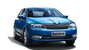 这款好车真被忽视了,它和捷达同平台,比捷达更便宜
