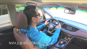 居家旅行必备MPV,别克GL6和途安L驾驶体验对比!