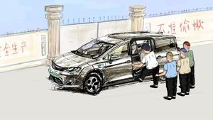 大炮评车:如果禁售燃油车,我们还能怎么选?