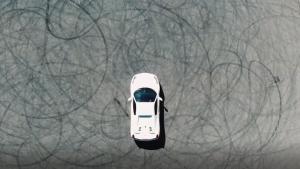 """""""想在跑车里,想要一辆法拉利"""" 三分钟了解全系法拉"""