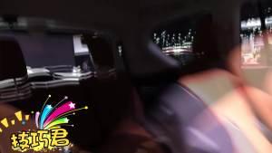 2019款英菲尼迪QX80 脱胎换骨升级更耀眼