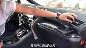【王小易说车】为什么埃尔法这么受追捧,加价三十万