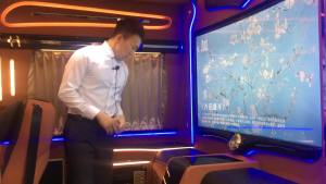 19款奔驰斯宾特商务车报价 上海奔驰商务车 豪华定制