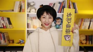聊2018年爽爽心中的TOP3 | 爽爽侃车