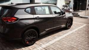 最便宜的合资7座车!降至8.99万,比国产还便宜,油耗才8.7L!