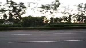 上汽大众PHEV车型京津游记--性能篇