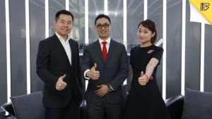 刘继升:江铃掌握皮卡核心技术 全面乘用化满足市场需求