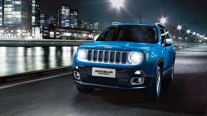 【琪琪都知道】Jeep品牌怎么样,值得买吗?