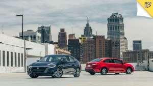 全球最可靠车型榜单出炉 第一名让你意想不到