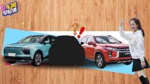 2019日内瓦车展有毒?为什么这些大品牌纷纷表示不参
