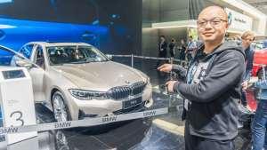 从Polo Plus到911,上海车展最值得期待的轿/跑车