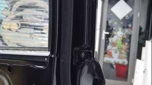 这辆挂着广汽标的三菱车究竟能不能买?看完就知道了