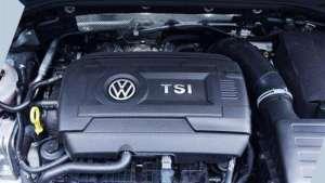 好消息:一汽大众即将换装全新1.5T发动机,油耗更低