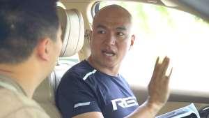 新车70多万的本田王 12年后卖10万块?