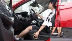 艾瑞泽5 Pro-主驾座椅电动6向调节