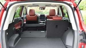 又一国产SUV满怀诚意而来!轴距2720mm,售6.99万,还流量免费