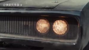 权力的游戏二丫告诉你:该对汽油车放手了!