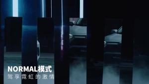 2019全新RAV4荣放