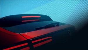 VW Nivus o Crossover do