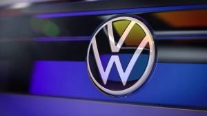 Teaser VW Play | Nivus |
