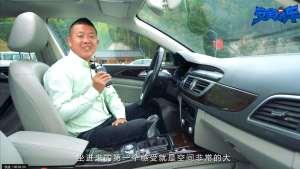 【安全说车】 作为众泰车主,我来谈谈买众泰后的感受