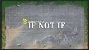 视频大赛 | 重庆理工大学作品《IF NOT IF》