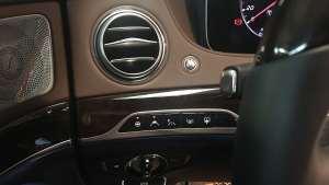 20款迈巴赫S450升级智能辅助驾驶23P功能介绍缓解疲劳驾驶必备