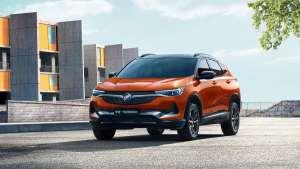 20万以内价位,优惠幅度比较大的四款SUV了解一下