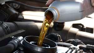 大众的车能不能加壳牌的机油?4S店员工说猫腻多,新手容易吃亏