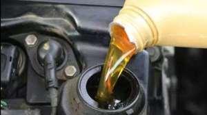 德系车保养选什么机油好?老司机告诉你,这几点要避免