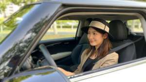 年轻人贷款买车的需求,能否匹配用车的需求