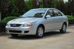 赛拉图全系购车赠1000元油卡 现车销售