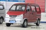 佳宝2011款登陆长春世博店 2.08万元起售