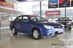 2012款V3菱悦无锡现车到店 订金3000
