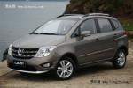 长安轿车CX20赤峰目前已到店全面接受预订