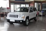 2013款Jeep自由客将到店 订金1万元