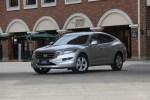 2012款歌诗图2.4L自动型 新车到店