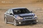 珠海力狮新车需预定 订金20000元