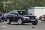 2012款歌诗图4月12日上市 新增2.4L车型